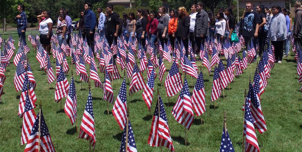 CherokeeMemorial_Banner_Memorial4.jpg