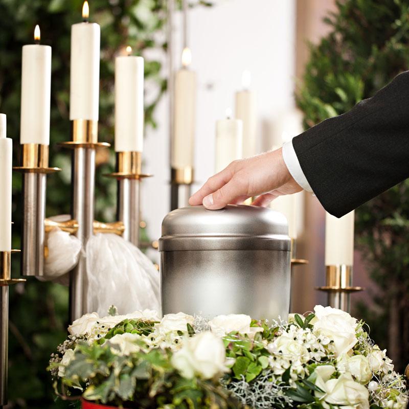 CherokeeMemorial_image_Urn_funeral.jpg