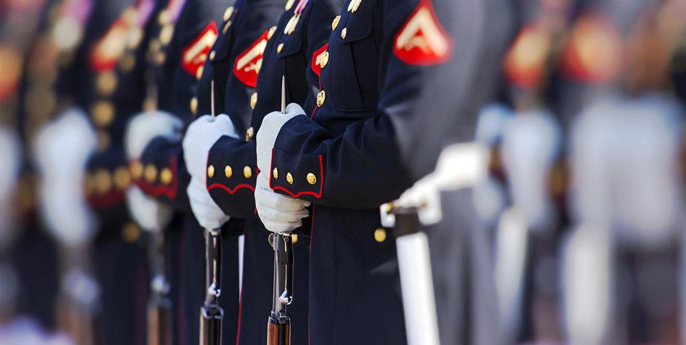 CherokeeMemorial_Banner_Veteran_Cremation3.jpg