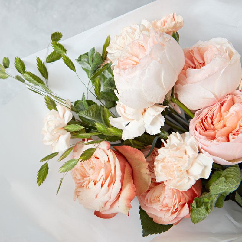 CherokeeMemorial_image_Send_Flowers.jpg