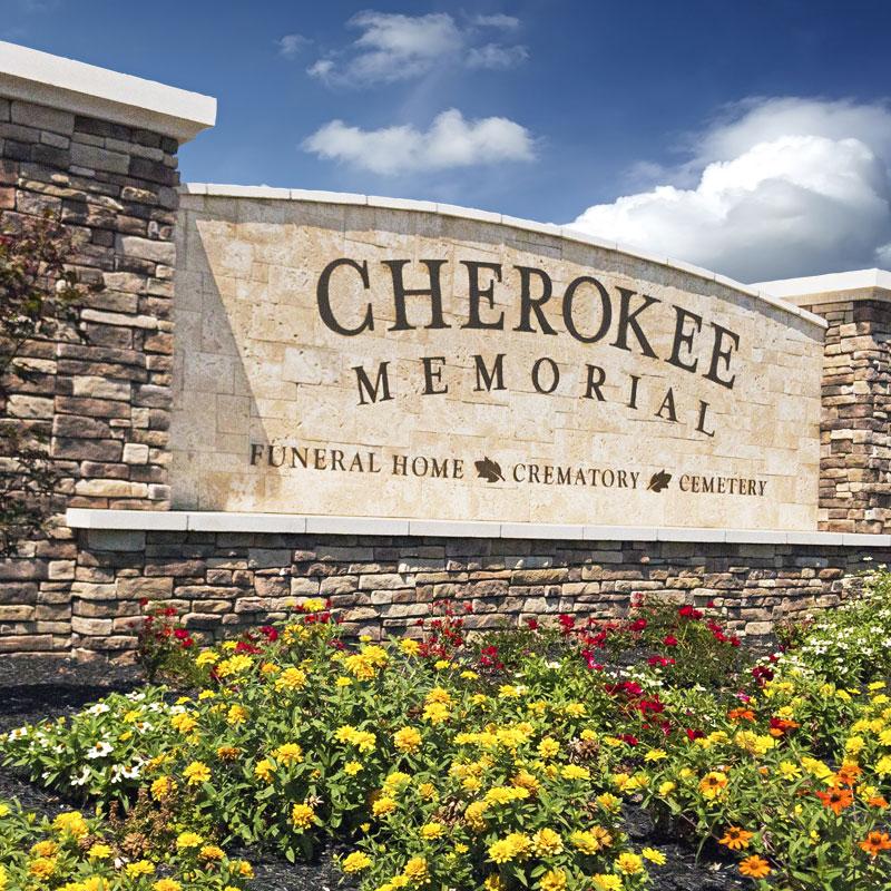 CherokeeMemorial_image_Visitor_Info.jpg