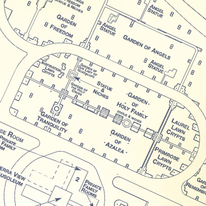 CherokeeMemorial_image_cemetery_map.jpg