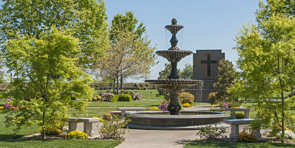 CherokeeMemorial_Banner_Garden6.jpg