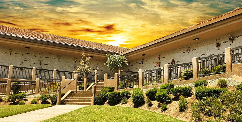 CherokeeMemorial_Banner_Home7.jpg