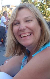 Cheryl Lynn Wilkerson