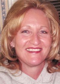Donna Jeanne Tichenor-Shutts