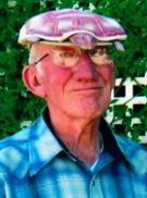 Warren Louis Potts