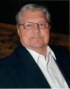 James Bitz