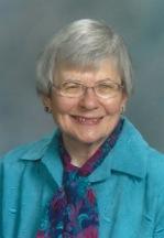 Bonnie Geib