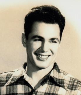 Frank Jacinto