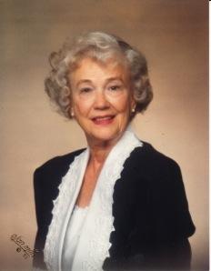 Eloise Kosta