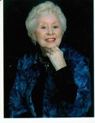 Doris Moncreif