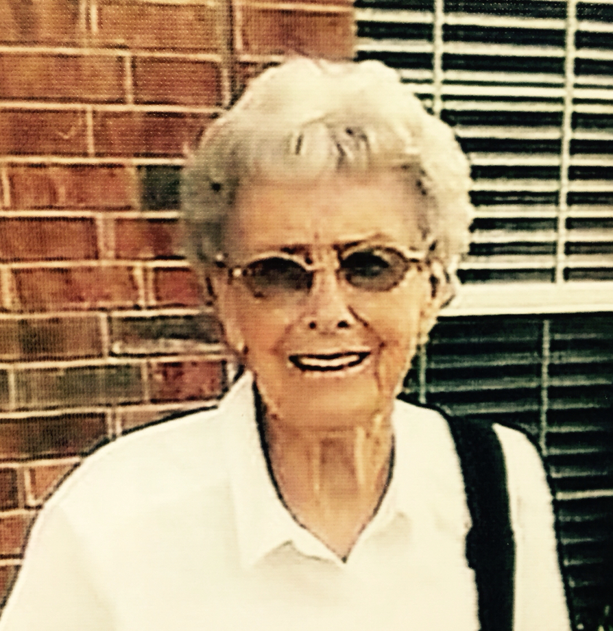 Cherokee Memorial Services & Obituaries — Cherokee Memorial