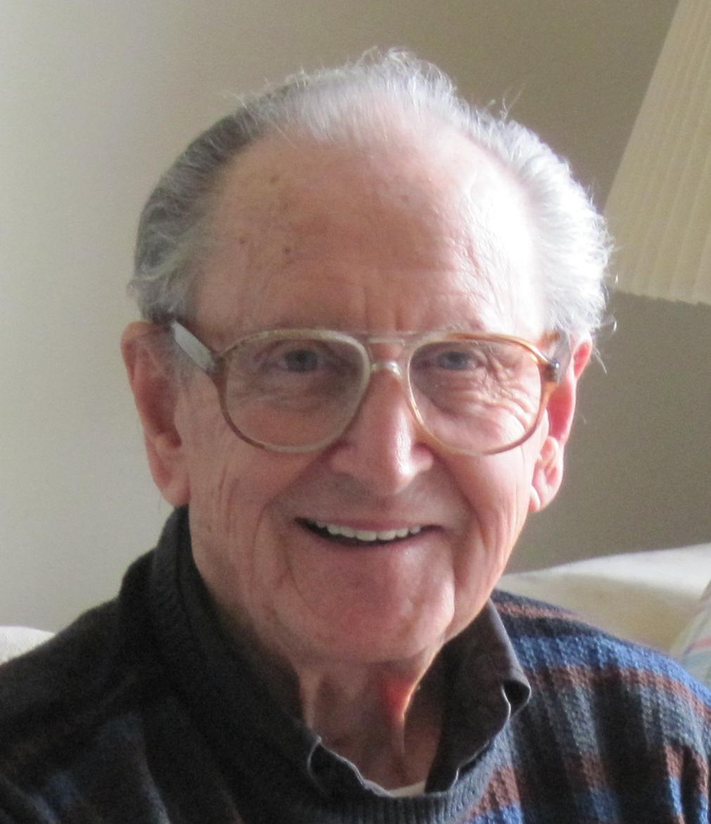 William C. Dominik(Record)