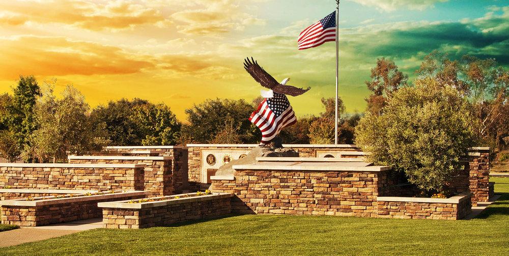CherokeeMemorial_Banner_Home3.jpg
