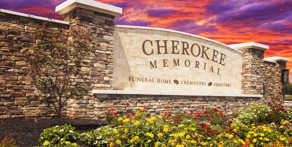 CherokeeMemorial_Banner_Home5.jpg