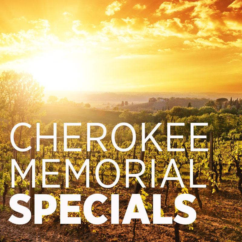 CherokeeMemorial_image_CurrentSpecial.jpg
