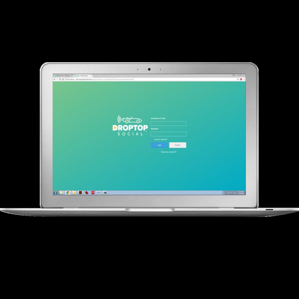 macbook-air-buyers-guide.png
