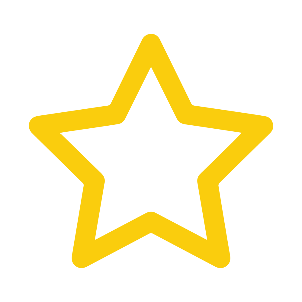 star icon-01.png