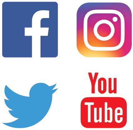 Social Media Square.jpg