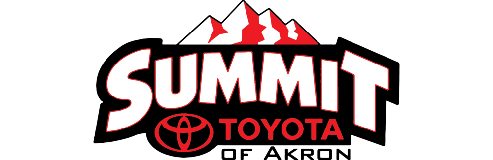 SummitToyota_Logo.png