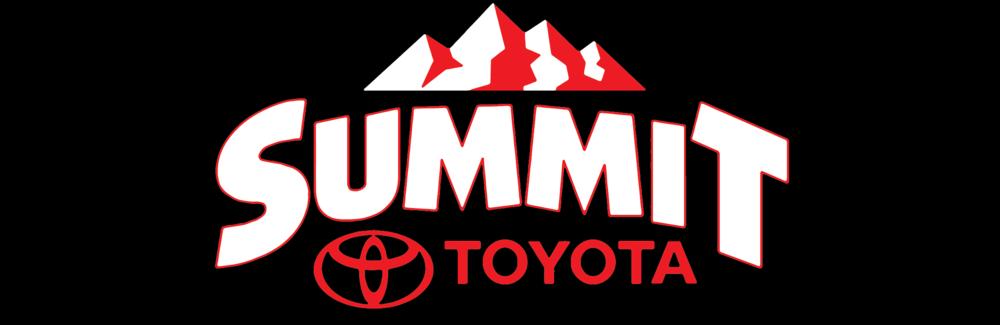 SummitToyota_Logo.png