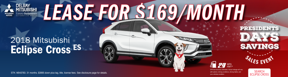 2019 ECLIPSE CROSS LEASE-01-01 NEW.png
