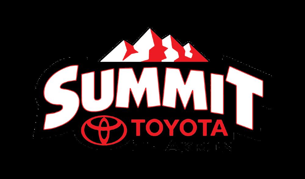 SummitToyota_LogoWhite-01.png