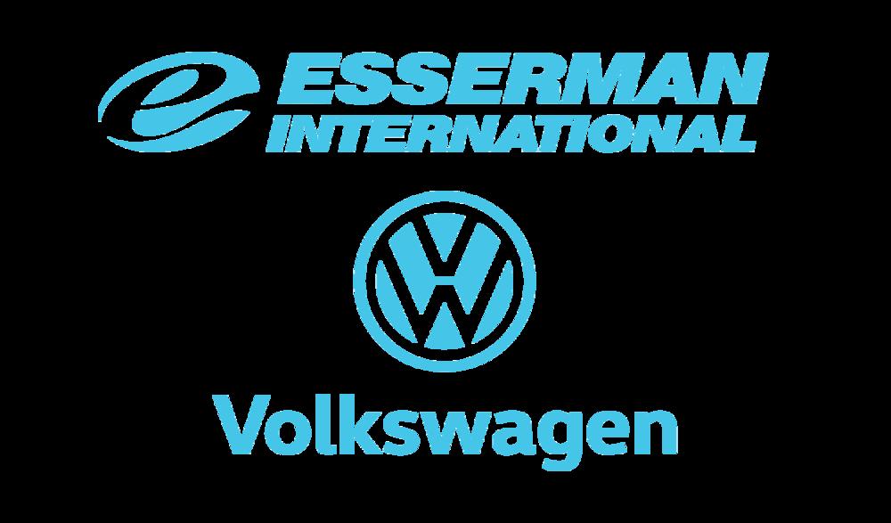EssermanVW_Logo-01.png