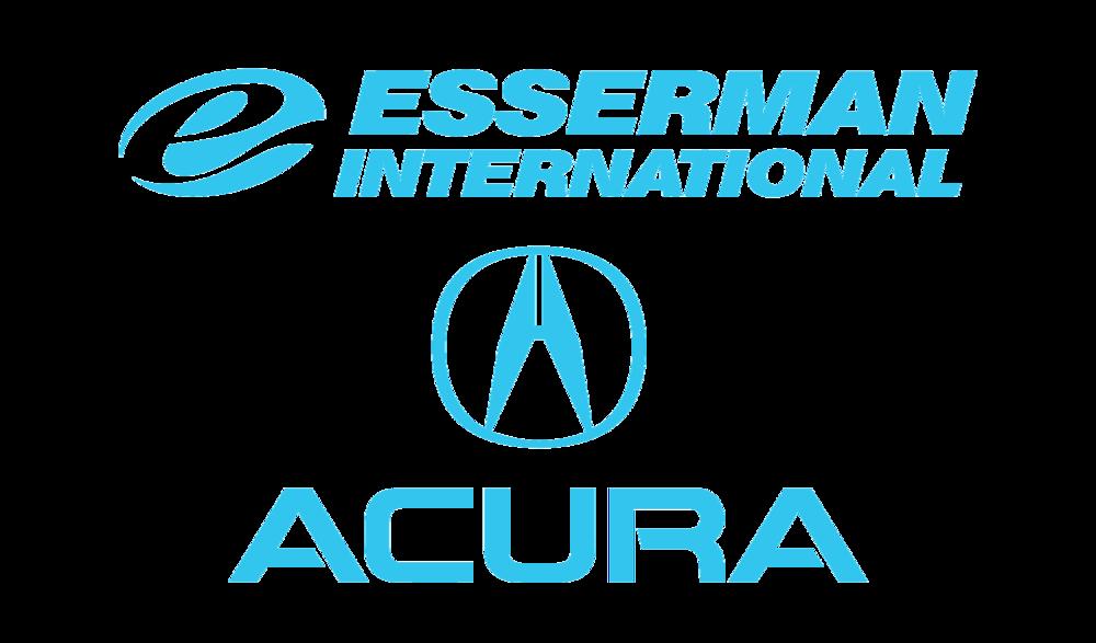 EssermanAcura-01.png