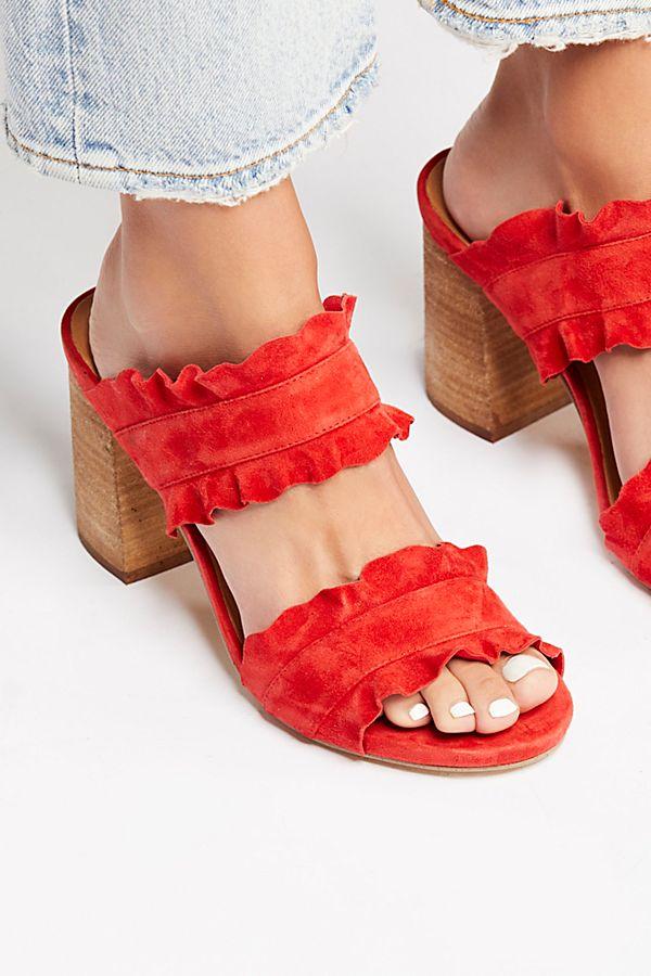 free people shoes 2.jpg