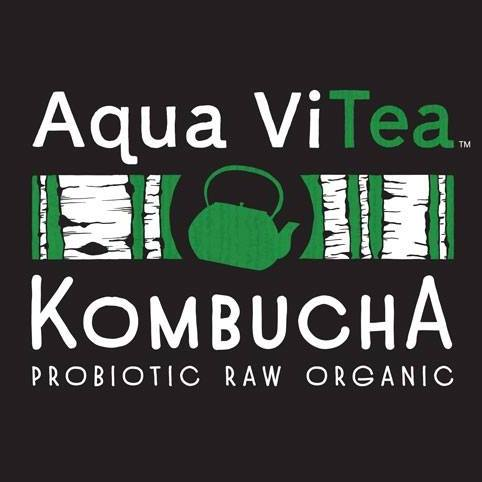 Kombucha - We rotate our Kombucha flavors every other week, come by to see which flavor we have on!
