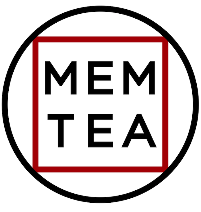 Tea - We will always offer Black Tea, Green Tea and a caffeine-free Peppermint. We serve black iced tea, and we often serve a rotating variety as well.