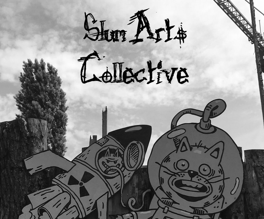 SlumArtsCollective.jpg