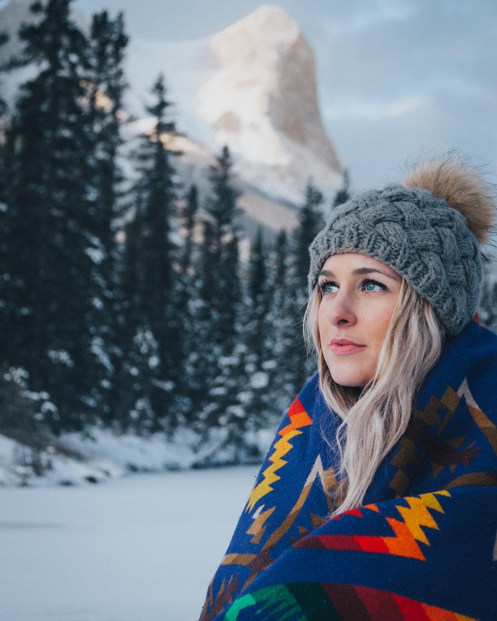 Sarah Re edit- Romance Your Wild  (1 of 1).jpg
