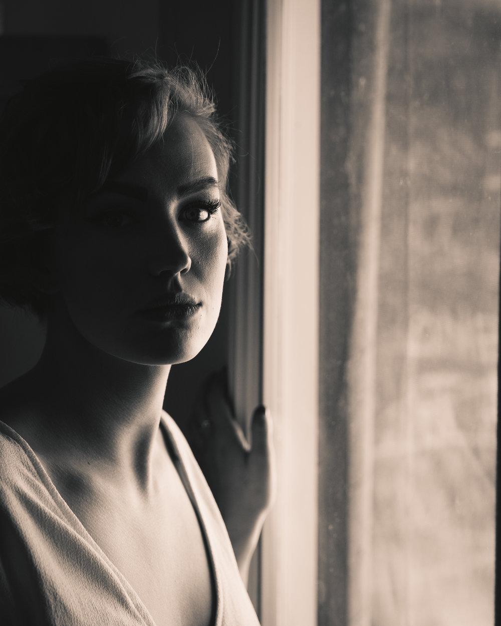 Jana black and white updated 1-  Romance Your Wild (1 of 1).JPG