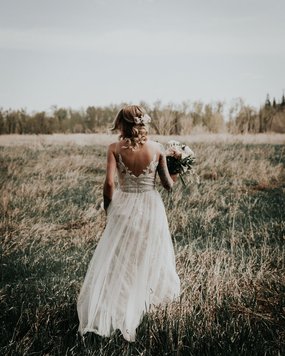 Walters Wedding Favourites - JayRMcDonald (3 of 18).JPG