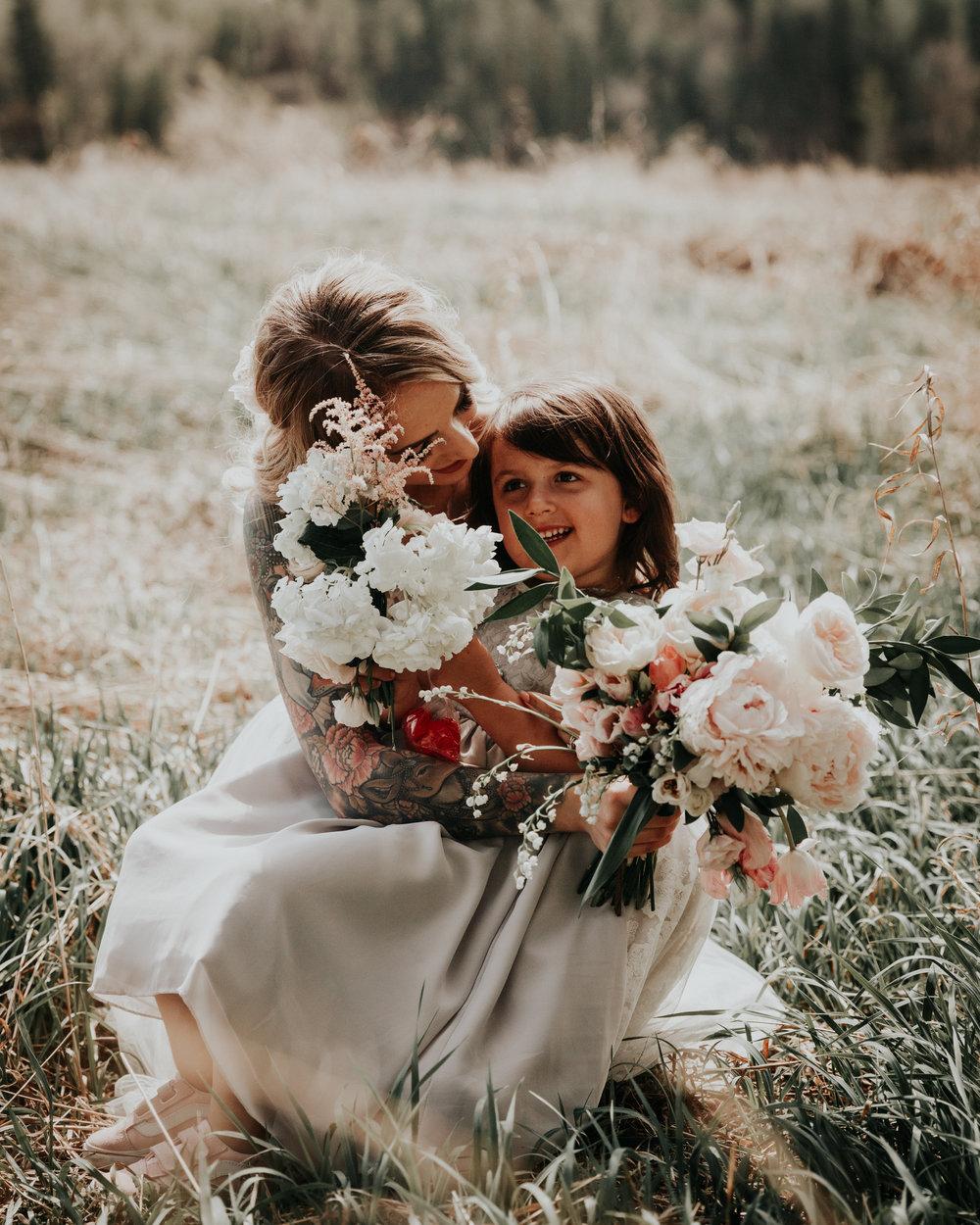 Walters Wedding Favourites - JayRMcDonald (6 of 18).JPG