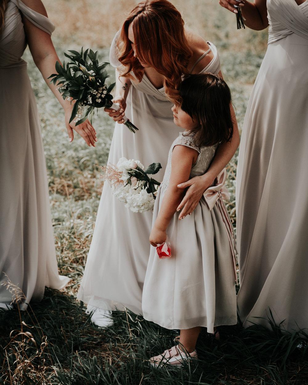 Walters Wedding Favourites - JayRMcDonald (8 of 18).JPG