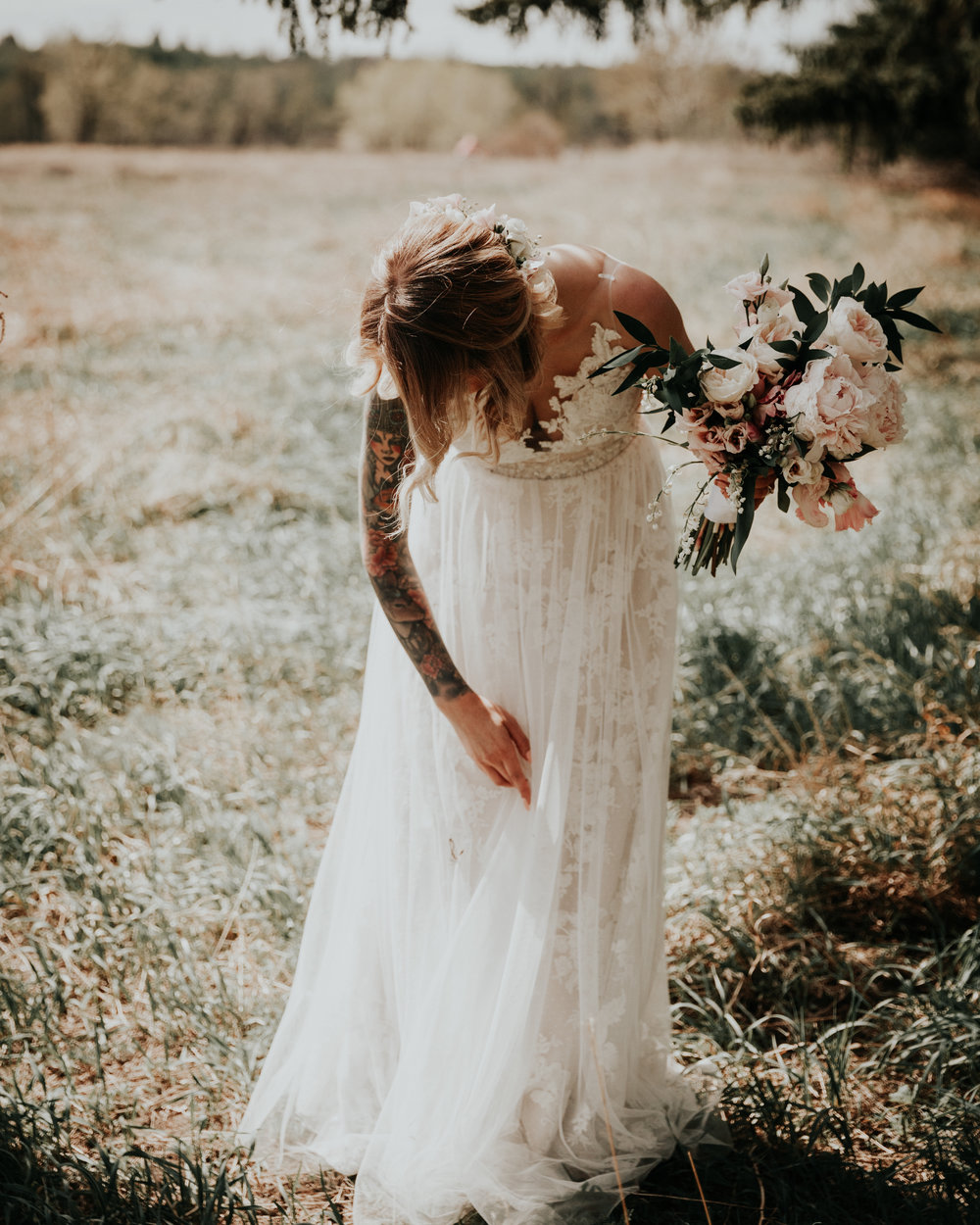 Walters Wedding Favourites - JayRMcDonald (7 of 18).JPG