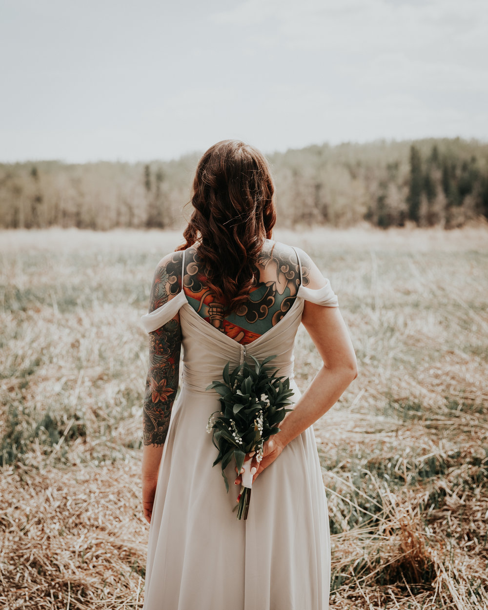 Walters Wedding Favourites - JayRMcDonald (10 of 18).JPG