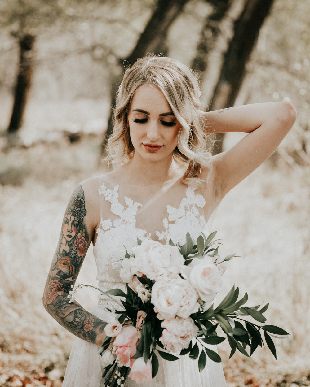 Walters Wedding Favourites - JayRMcDonald (14 of 18).JPG