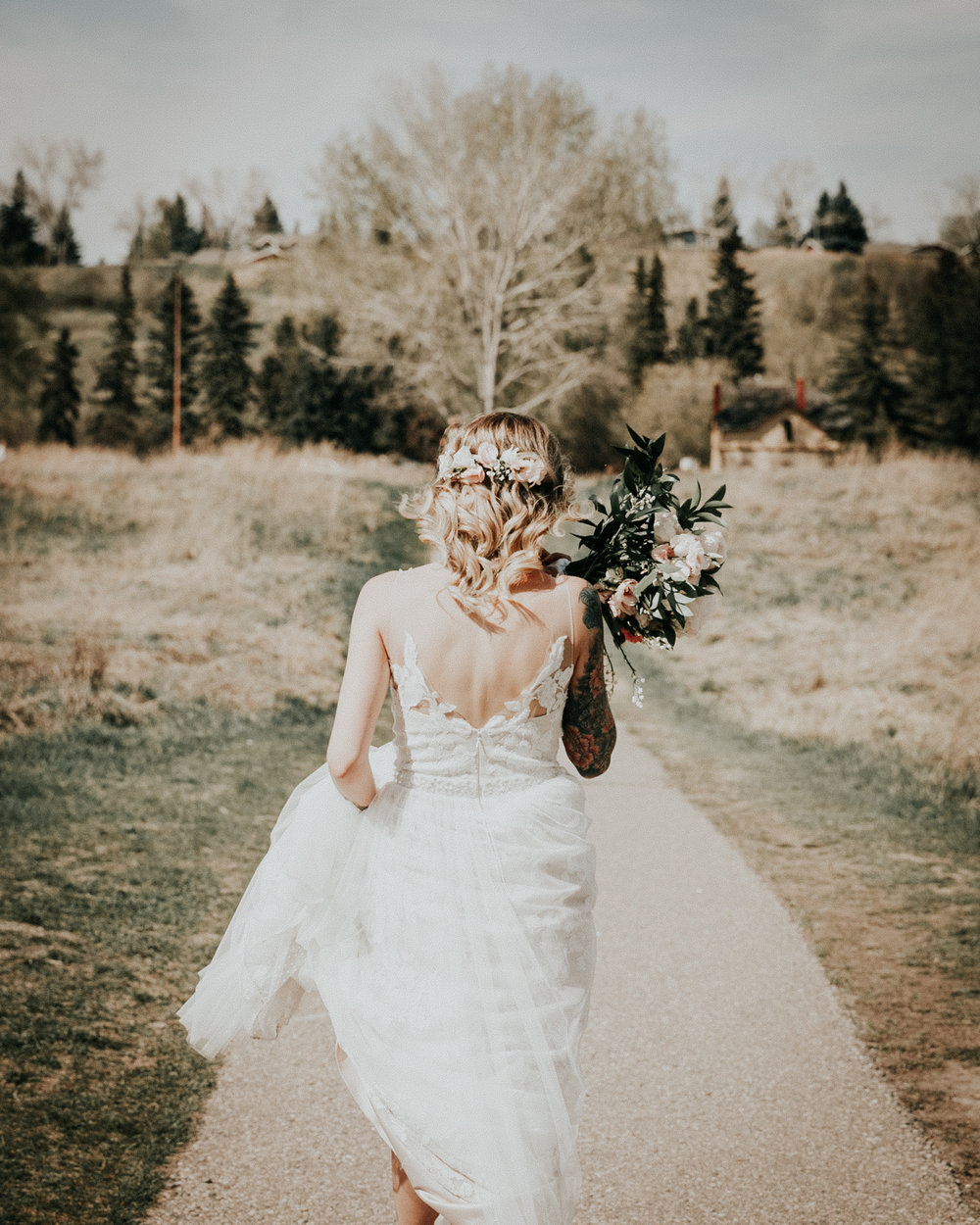 Walters Wedding Favourites - JayRMcDonald (16 of 18).JPG