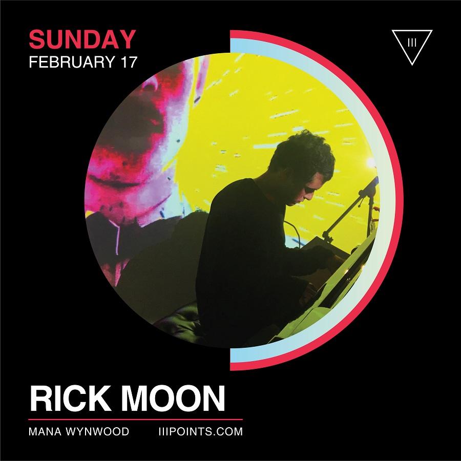 rick moon week in pop 2.jpg
