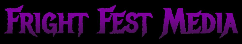 frightfestmedialogo.png