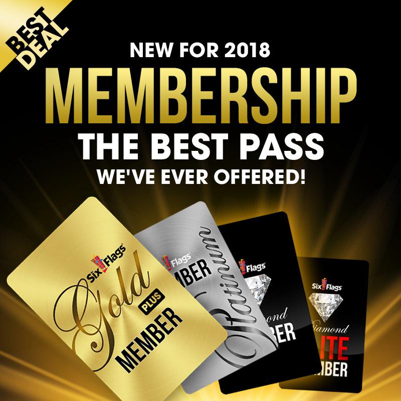 membership_800x800_v3.jpg