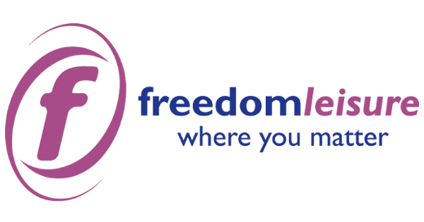 Yoga class for all levels - MONDAY 7pm-8.15pm - Woking Leisure CentreTUESDAY 7pm-8pm - Woking Sports BoxBook online http://www.freedom-leisure.co.uk