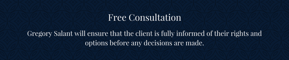Free Consultation greg salant (2).png