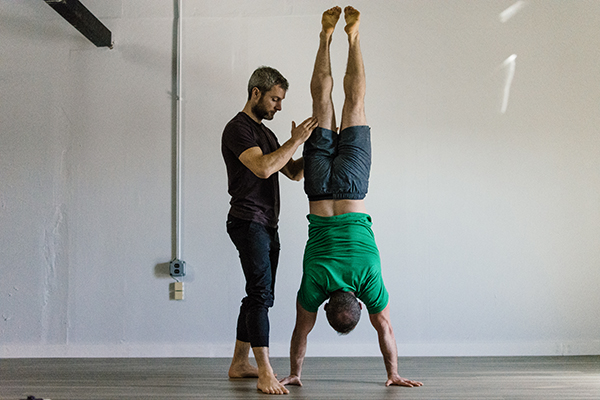 body-of-work-handstand.jpg