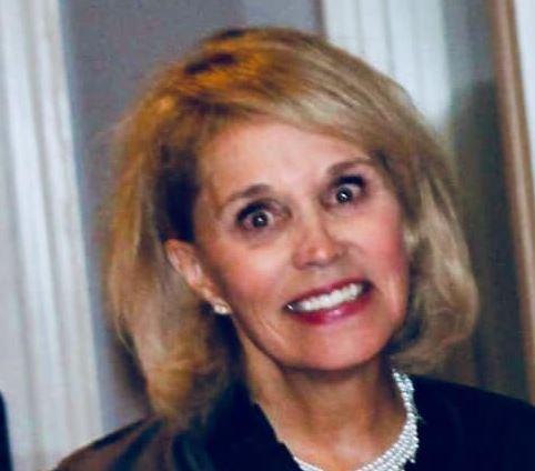 Dianne Franz.JPG